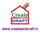 Online Create and Craft Voucher Codes & Promo Codes 2015